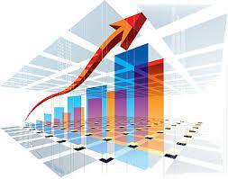 New Revenue Streams