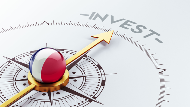 compass invest